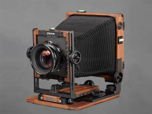 Looking for a 4x5 Field Camera - Suggestions?